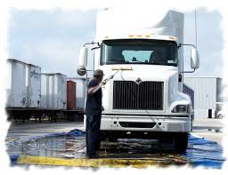 Truck Wash Archives - Welshpool Wash How To Start A Truck Washing Business Best Image Kusaboshicom Tyre Wash System Tipper Plant Automatic Car 4 Tips To Clean Your Alinum Tool Boxes Trebor Manufacturing Fleet Denver Pssure And Graffiti Mobile Auto Detailing Payson Az 85541 Detail Hand Rv 18 Wheeler Services Richmond Va Tri City H2go Farmington 72078 Page 2 To Your Welshpool