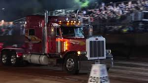 Street Legal Truck Pulls Garrett County MD Semi V-8 Full Pull V-8 ... 300hp Demolishes The Texas Sled Pulls Youtube F350 Powerstroke Pulling Stuck Tractor Trailer Trucks Gone Wild Truck Pulls At Cowboys Orlando Rotinoff Heavy Haulage V D8 Caterpillar Pull 2016 Big Iron Classic Pull Hlights Ppl 2017 2wd Pulling The Spring Nationals In Wilmington Coming Soon On Youtube Semi Sthyacinthe Two Wheel Drive Classes Westfield Fair 2013 Small Block 4x4 Millers Tavern September 27 2014 And Addison County Field Days Huge Hp Cummins Dually Fail Rolls Some Extreme Coal