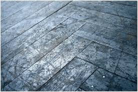 Vinyl Slate Floor Tiles Cozy Stone Texture Stock C Stocksolutions