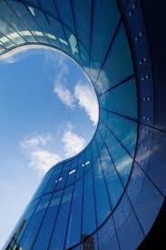 siege matmut rouen le groupe matmut inaugure la filature à rouen un immeuble à haute