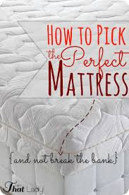Mattresses Mattress Cut Out With Layers View original mattress