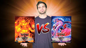 Marik Structure Deck Ebay by Yugioh Structure Deck Opening And Review Blaze Of Destruction Vs