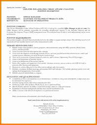 9+ Salary History In Resume | Technician Salary Slip 49 Reference How To Add Salary History Cover Letter All About Write A New Make Fancy Letters 2018 Resume Examples With Requirements Inspiring How Add Salary History Cover Letter Tacusotechco Sample Format With In Example Bad English 33 Grammar Lessons Help Students Better Fresh Easy Inspirational Samples