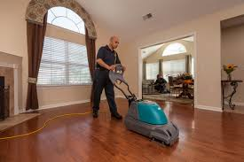 the best design of steam cleaning for wood floor that you must