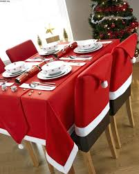 100 Amazon Red Chair Covers Christmas At Christmas