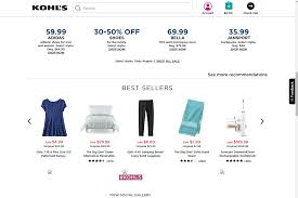 KOHLS Coupons And Promo Codes Current Kohls Coupons And Coupon Codes To Save Money Home Coupons Kohls Send Me To My Mail 10 Dollar Off Coupon Code Lulemon Outlet In California Insider Secrets 30 How Shop For Cardholders For Additional Savings Slickdealsnet Bm Reusable Off Instore Only Works Without Mystery Up 40 Off Everyone Kasey Trenum Departmental Store Archives Alex Bergs 15 Cash Wralcom What Is The Easiest Way Get Free Codes Quora Extra Free Shipping 50