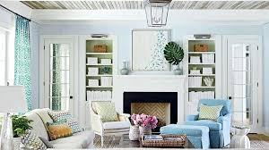blue living room wall light blue living room navy blue living room