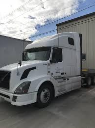 100 Watkins Trucking Corey Wwwtopsimagescom