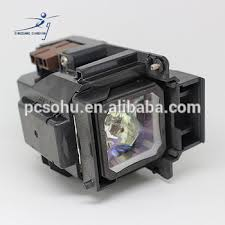 cheap projector l projector bulb vt75lp for nec lt280 lt380