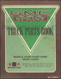 1971-1976 GMC Sprint Parts Book Original Old Chevytrucks Classic Truck Parts Shopping Cart Warner Robins Chevy Buick Gmc Dealer Used Cars 1971 Truck The Second Annual Heritage Days Festival W Flickr Windshield Gasket Seal 197180 Chevygmc Van Pickup Buyers Guide Drive 197172 Gm Front Disc Brake Rubber Flex Hose Line Your Definitive 196772 Chevrolet Ck Pickup Buyers Guide 47287chevytrucks Home Page 631971 Book P Models Delivery Box Sierra Grande For Sale 1918261 Hemmings Motor News 196988 Astro This Highway Star Went Dark As C 661971 Master Heavy Duty 7500