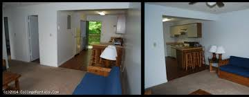1 Bedroom Apartments Boone Nc by Brown Heights Apartments In Boone North Carolina
