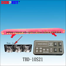 TBD 10S22 LED Emergency Warning Lightbar,Waterproof,New Len ... 3d Opel Blitz 3t Ambulance Truck 21 Pzdiv Africa Deu Germany Rescue Paramedics In An Ambulance Truck Attempt At Lastkraftwagen 35 T Ahn With Shelter Wwii German Car Royaltyfree Illustration Side Png Download The Road Rippers Toy State Youtube Police Car And Fire Stock Vector Volykievgenii Gaz 66 1965 Framed Picture Ems Harlem Hospital Center New York City Flickr Flashing Emergency Lights Of Fire Illuminate City China Iveco Emergency For Sale Buy 77 Cedar Grove Squad