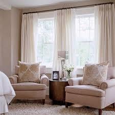 design stylish window treatment ideas for living room best 20