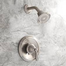 Moen Kingsley Bathroom Faucet by Bathroom Moen Brantford Faucet For Your Kitchen And Bathroom