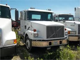 1996 VOLVO WG42 Day Cab Truck For Sale Auction Or Lease Caledonia NY ... Used Commercials Sell Used Trucks Vans For Sale Commercial Volvo Fh6x2veautotakateliadr_truck Tractor Units Pre Owned Lvo Trucks For Sale 1990 Wia Semi Truck Item J6041 Sold August 2 Gove Used 2008 780 Sleeper In Ca 1169 Your Truck Dealer Parish Sales Is Your 1 Commercial 2019 Vnr42t300 Day Cab For Sale Missoula Mt 901578 Fh 420 Secohand Middlesbrough Stock 2015 White Vnx 630 Fn911773 Best Stop Service Eli New Ud Trucks Vcv Brisbane Gold Coast