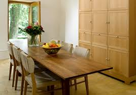 Elegant Kitchen Table Decorating Ideas by Perfect Kitchen Table Centerpiece Ideas Best Ideas About Kitchen