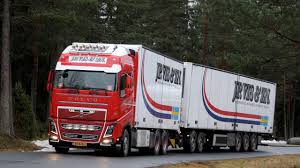JP.Vis&Zn: With 60 Tonnes To Sweden - YouTube Combo American Truck Simulator Mods Ats Download Free Nz Trucking The Brand That Many Built Lvo Nh12 Globetrotter Jptrans F 2 Pstruckphotos Flickr Mysite Hayes Trucksblast From Past Truckersreportcom Walmarts Of Future Bi Jp Llc Ponce De Leon Fl 32455 8506351804 Jobs Ldboards I90 In Montana Pt 10 For Ligation Purposes Who Is Company Silfies And Donmoyer Over 80 Years Of Bulk Tank Truck