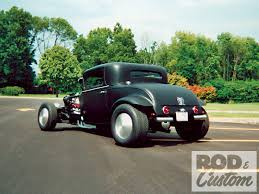 1932 Chevy Coupe And 1951 Ford Tudor - Hot Rod Network Rod Street Trucks Custom Rat Rmodel Ashow Truck 1935 Chevrolet 1932 1928 Vintage Ford Classic Coupe Gateway Cars 26sct Pickup Classics For Sale On Autotrader Chevy 2 Door Sedan Chevroletpickup19336jpg 1024768 32 Chev Pinterest Roadster Auto Ford And Bangshiftcom Genuine Steel Three Window Project 5 1951 Tudor Hot Network Martz Chassis Sale The Hamb