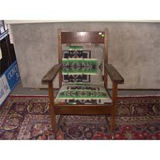 Original Arts And Crafts Mission Rocker, Roycroft Added To Top SSR Stickley Chair Used Fniture For Sale 52 Tips Limbert Mission Oak Taboret Table Arts Crafts Roycroft Original Arts And Crafts Mission Rocker Added To Top Ssr Rocker W901 Joenevo Antique Rocking Chair W100 Living Room Page 4 Ontariaeu By 1910s Vintage Original Grove Park Inn Rockers For Chairs The Roycrofters Little Journeys Magazine Pedestal Collection Fniture