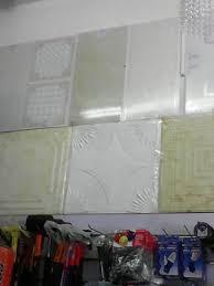 Styrofoam Ceiling Tiles Cheap by Polystyrene Ceiling Tiles Cheap In Jhb Lenasia Lenasia Gumtree