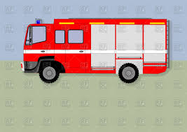 Fire Truck Vector Image – Vector Artwork Of Transportation © Arkela ... Download Fire Truck With Dalmatian Clipart Dalmatian Dog Fire Engine Classic Coe Cab Over Engine Truck Ladder Side View Vector Emergency Vehicle Coloring Pages Clipart Google Search Panda Free Images Albums Cartoon Trucks Old School Clip Art Library 3 Clipartcow Clipartix Beauteous Toy Black And White Firefighter Download Best