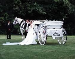 Jim & Becky's Horse And Carriage Service Of Peotone, IL – CREATE ... Unlimited Mileage Truck Rental 2018 2019 New Car Reviews By Jiffy Truck Rental Parallel Parking Test San Bernardino Dmv Ford 1 Ton Dump Trucks For Sale With In Ohio Also Duplo Moving Near Mewheels Al Me Latest House Rent Services On Way Start Your Home Search Penske A A Through Movingcom Pickup In United States Enterprise Rentacar 1351860 Calmont Leasing Ltd Used Dodge Dealership Edmton Ab T5l 3c5