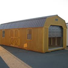 Buildings R Us Outdoor Barns And Sheds For The Backyard Amish Built Barn Cstruction Woodwork In Oneonta Ny Company Painted Dutch Storage Shed Garages Design Your Own Custom Building Ez Portable Buildings Paris Tn Inventory Solomon Deluxe Lofted Cabin Premier Of Hot Garage Builders Style With Prefab Garden 2017 Prices Quality Material Workmanship 14x36 Joy Studio Gallery Best Awesome Looking Weaver Sugarcreek Ohweaver