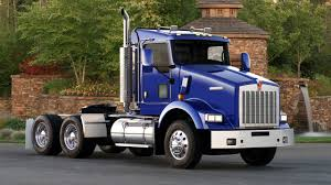 Big Blue Kenworth Truck Wallpapers And Images - Wallpapers, Pictures ... Deep Blue C Us Mags Big Blue Mud Truck Walk Around At Fest Youtube Jennifer Lawrences Family Truck Has Special Meaning To Owners Brandon Sheppard On Twitter Out With Old Big In The New Swampscott Is Considering A Fire Itemlive Rear View Trailer Truck Stock Illustration 13126045 Lateral Of A Against White Background Why We Are Buying New Versus Fixing Garbage Video Needs Help Blue Royalty Free Vector Image Vecrstock Kindie Rock Song