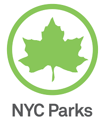 New York City Department Of Parks And Recreation - Wikipedia Did I Get My Food Certificate In New York Youtube Avoid Vlations Let Us Renew Your Cstruction Permits Nyc Hot Dog Cart Wikipedia Dot Trucks And Commercial Vehicles How Much Does A Food Truck Cost Open For Business American Cities Keep Trucks Off Their Streets The Bill De Blasio Aims To Revive Plan Adding 3000 More Permits Carts Under Control Brooklyns Prospect Park Rally Run Breakfast Myrecipes
