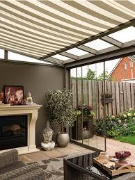 roxx terrassen terrassenüberdachungen und sommergärten