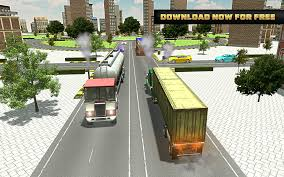 Euro Truck Driver Simulator 2018: Free Truck Games 1.2 APK Download ... Scania Truck Driving Simulator Pc Game Free Download Offroad Android Games In Tap 2011 G4mezone Moved Mode Hd Youtube Safesim Image Truevision3d Indie Db 2014 Revenue Timates Google Euro 2018 Free Download Of Version Mangointh 5 Scs Softwares Blog Update To Coming Driver