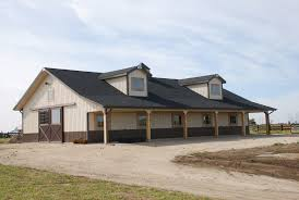 A Cleary Horse Barn | Cleary Horse Barns | Pinterest | Style, Will ... Morton Garage In Flint Mi Hobbygarages Pinterest Barn 580x10 24x40x10 Cleary Winery Building Roca Ne Pole Buildings Builder Lester 42x48x10 Horse Chaparral Nm Colors Best 25 Buildings Ideas On Shop 50x96x19 Commercial Sherburn Mn Build A The Easy Way Idaho Testimonials Page 3 Of 500x15 Hickory Moss Sierra 17 Best Ameristall Barns Images Barns