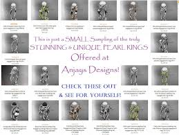 OOOH! 5% Off Beautiful And Unique Cultured Pearl Rings ... Best July 4th Vape Deals 2019 Vaping Cheap 1015 Off Mig Vapor Coupon Codes On All Products Nw Vapors Coupon Code Tkomsel Line Store Get Rich Free Shipping Deals Direct Dme 2018 Wcco Ding Out Breazy Code Massive Store Wide Savings Updated For Vaper Empire Promo Discounts Vaporizer Vapordna December Sears Optical Coupons Canada Groupon Online July Jolly Plumbing