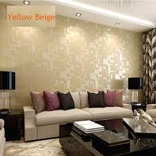 tapisserie salon salle a manger papiers peints salon on galerie avec papier peint pour salon salle