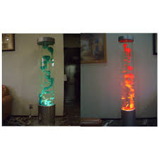 Colossus Lava Lamp Ebay by Beautiful Lava Lamp Floor Standing Gallery Flooring U0026 Area Rugs