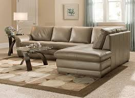 Raymour And Flanigan Grey Sectional Sofa by Garrison Contemporary Living Room Collection Design Tips U0026 Ideas