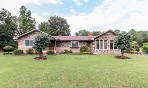 Bonny Oaks Highway 58 Homes For Sale & Real Estate (Chattanooga ... Big Backyard Playsets Toysrus 4718 Old Mission Rd Chattanooga Tn For Sale 74900 Hescom Play St Elmo Playground The Best Swing Sets Rainbow Systems Of Part 35 Natural Playscape Valley Escapeserenity At Its Vrbo Raccoon Mountain Campground In Tennessee Vacation Belvoir Homes For Real Estate 704 Marlboro Ave 37412 Recently Sold Trulia Showrooms