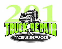 201 Truck Repair And Mobile Service – Truck Repair And Mobile Service Walshs Service Station Chicago Ridge 74221088 Heavy Truck Repair I64 I71 North Kentucky Trailer Ryans 247 Providing Honest Work At Fair Prices Home Stone Center In Florence Sc Diesel Visalia Ca C M Llc Mobile Flidageorgia Border Area Lancaster Pa Pin Oak Your Trucks With High Efficiency The Expert Arlington Dans Auto And Northeast Ny Tires