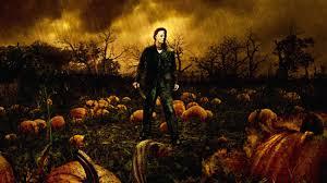 Watch Halloween 2 1981 by Halloween Ii Alternate Ending Alternate Ending