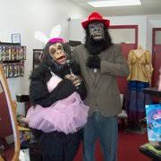 Halloween Express Locations Milwaukee Wi by Halloween Express Costumes 4634 E Washington Ave Bluff Acres