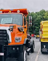 100 Tri State Truck Center Truckingmovesamericaforward Pictures JestPiccom