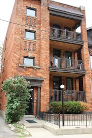 100 Forest House Apartments 2 Bedroom No Balcony Residential For Rent In Hamilton