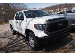 New 2018 Toyota Tundra For Sale | Clinton NJ | 5TFUM5F11JX077424 Toyota 4x4 Trucks For Sale In Georgia Perfect 1981 Toyota Pickup 1986 Xtracab Deluxe Sale Near Roseville New 2018 Tundra For Clinton Nj 5tfum5f11jx077424 Used 2009 Tacoma Base 4x4 Truck Port St Lucie Fl Rare 1987 Xtra Cab Up On Ebay Aoevolution Gig Harbor Puyallup Car And 1991 Diesel Hilux Right Hand Drive Lifted Tacomas Top Reviews 2019 20 2017 Trd 44 36966 With Craigslist Wwwtopsimagescom 1999 Sr5 Georgetown Auto Sales Ky