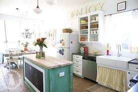 Our All Time Favorite Kitchen Kitchen Sources The Handmade Home