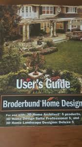 Broderbund 3D Home Design Suite Professional 5 | EBay Photo Broderbund Home Design Images 100 Split Level Kitchen 3d House Total Architect Software 3d Awesome Chief Designer Pro Crack Pictures Deluxe 6 Ebay For Windows 3 1 Youtube Beautiful 8 Free Download Ideas Amazoncom Architectural 2015 Cad Suite Professional 5 Peenmediacom Printmaster Latest