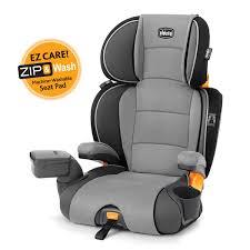 Walmart Booster Seats Canada by Car Seat Car Seats Car Seats For The Littles Car Seats On Sale