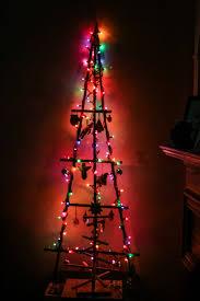 Christmas Tree Tinsel Icicles by Christmas Trees Rosemary U0027s Blog