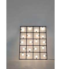 Medusa Floor Lamp Sconces by 11 Best Modern Floor Lighting Images On Pinterest Led Floor Lamp