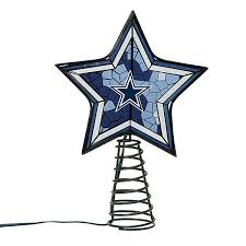 Dallas Cowboys Christmas Gift Guide 10 Presents