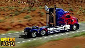 Transformers Age Of Extinction (2014) - Optimus Prime Old To New ... Optimus Prime Truck Wallpapers Wallpaper Cave Transformers Siege Voyager Review Toybox Soapbox Skin For Truck Kenworth W900 American Simulator 4 Transformer Pict Jada Toys Metals Diecast 116 G1 Hollywood Rides 1 5 The Last Knight 180 Degree Stunt Cinemacommy Sultan Of Johor Has An Exclusive Transformed Rolls Out Wester Star 5700 Primeedit Firestorm Mode By Galvanitro On Deviantart Ldon Jan 01 2018 Stock Photo Edit Now Ats 100 Corrected Mod